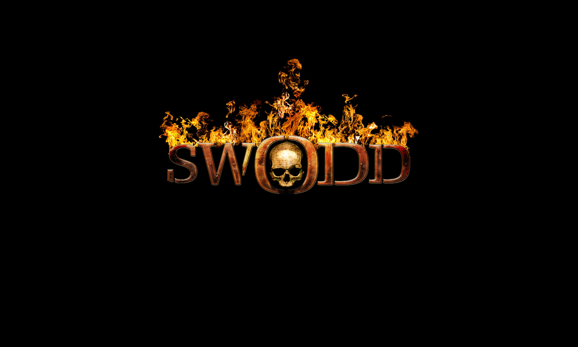 SWODD Official Website